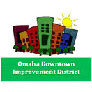 Omaha Downtown Improvement District